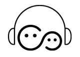 Audios podcast vimeo carles ventura