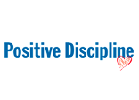 Positive discipline USA