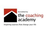 The Coaching Academy logo