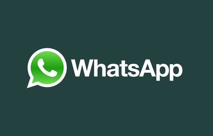 Whatsapp i t'estimo