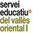 Serveis educatius Vallès Oriental I