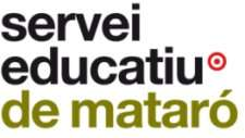 Serveis educatius Maresme