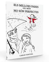 Llibre Millors pares del món