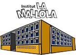 IES La Mallola