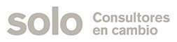 Solo Consultores, Carles Ventura